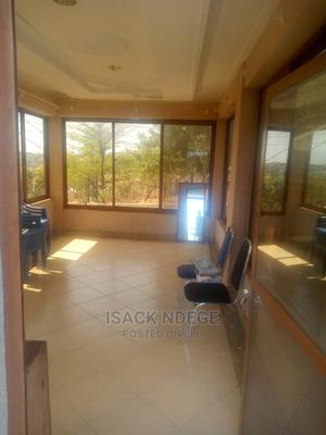 1bdrm Apartment in Sala Sala, Kinondoni for Rent   Houses & Apartments For Rent for sale in Dar es Salaam, Kinondoni