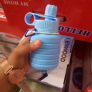 Water Bottle | Kitchen & Dining for sale in Dar es Salaam, Ilala