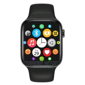 Smart Watch Bomba | Smart Watches & Trackers for sale in Dar es Salaam, Ilala