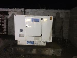 Generator Linauzwa Kv 19 | Heavy Equipment for sale in Dar es Salaam, Kinondoni