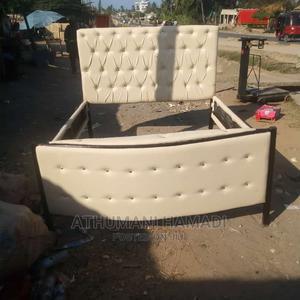 Kitanda Cha Chuma | Furniture for sale in Dar es Salaam, Kinondoni