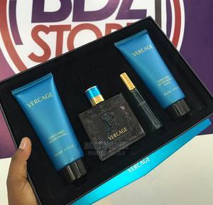 Perfume Gift Set for Men | Fragrance for sale in Dar es Salaam, Kinondoni