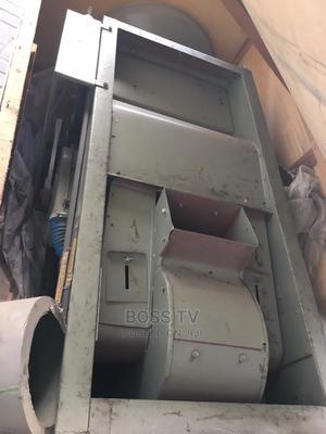 Mashine Ya Kukoborea Mpunga | Farm Machinery & Equipment for sale in Dar es Salaam, Kinondoni