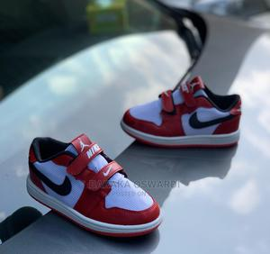 Quality Kids Sneakers | Children's Shoes for sale in Dar es Salaam, Ilala