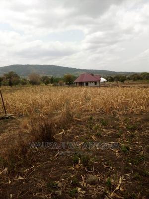 Vuwanja Arusha Na Kilimanjaro | Land & Plots For Sale for sale in Arusha Region, Arusha