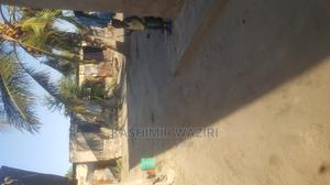 Land House for Sale Kigamboni Ferry | Land & Plots For Sale for sale in Temeke, Kigamboni