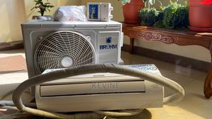 Air Conditioner | Home Appliances for sale in Dar es Salaam, Ilala
