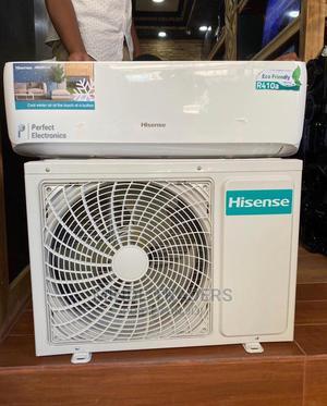 Hisense Air Conditioner | Home Appliances for sale in Dar es Salaam, Ilala