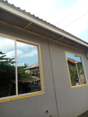 1bdrm Apartment in Mbezi Jkt, Kinondoni for Rent   Houses & Apartments For Rent for sale in Dar es Salaam, Kinondoni