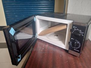 Microwave Oven | Kitchen Appliances for sale in Dar es Salaam, Kinondoni