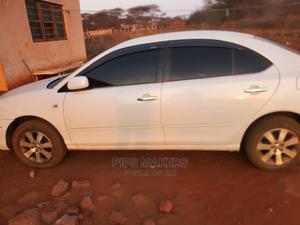 Toyota Premio 2004 2.0 FWD White   Cars for sale in Dodoma Region, Dodoma Rural