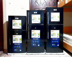Mr UK Frigerator | Kitchen Appliances for sale in Dar es Salaam, Ilala