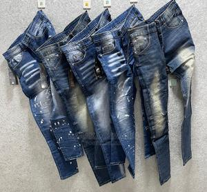 Men'S Classic Jeans | Clothing for sale in Dar es Salaam, Ilala