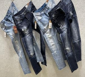 Unique and Quality Jeans | Clothing for sale in Dar es Salaam, Ilala