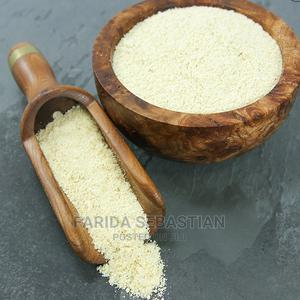 Cashew Flour | Meals & Drinks for sale in Dar es Salaam, Kinondoni