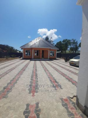 Furnished 3bdrm House in McHoji Estate, Kinondoni for Sale | Houses & Apartments For Sale for sale in Dar es Salaam, Kinondoni
