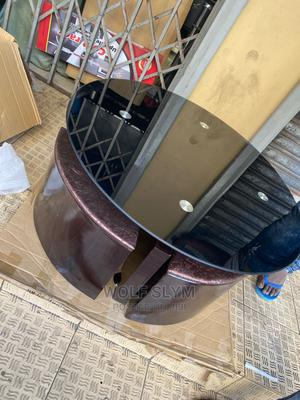 Central Table | Furniture for sale in Dar es Salaam, Ilala