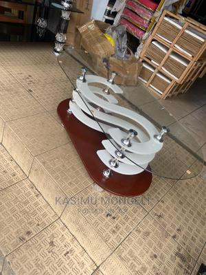 Meza Ya Chakula | Furniture for sale in Dar es Salaam, Ilala