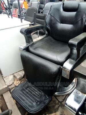 Barbershop Chair   Salon Equipment for sale in Dar es Salaam, Ilala