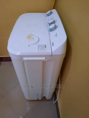 Washing Machine for Sale | Home Appliances for sale in Dar es Salaam, Kinondoni
