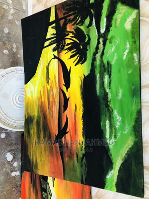 Culture Painting Pictures | Arts & Crafts for sale in Dar es Salaam, Ilala