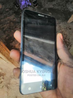 Itel A12 8 GB Black | Mobile Phones for sale in Mbeya Region, Mbeya City