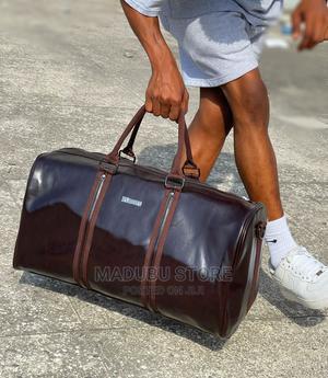 Luggage Bags | Bags for sale in Dar es Salaam, Kinondoni