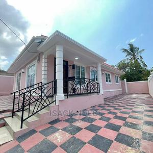 3bdrm House in Mbezi Beach, Kinondoni for Rent   Houses & Apartments For Rent for sale in Dar es Salaam, Kinondoni