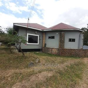3bdrm House in Mbezi Beach, Kinondoni for Rent   Houses & Apartments For Rent for sale in Kinondoni, Kinondoni