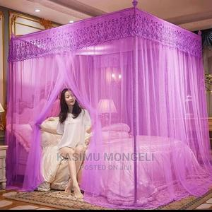 Mosquito Nets   Home Accessories for sale in Dar es Salaam, Ilala