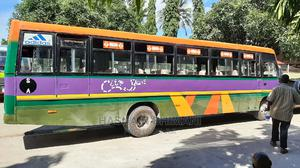 Eicher Starline   Buses & Microbuses for sale in Dar es Salaam, Ilala