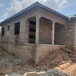 3bdrm House in , Kinyerezi for Sale   Houses & Apartments For Sale for sale in Ilala, Kinyerezi