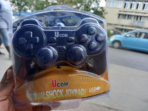 Pc Single Pad | Video Game Consoles for sale in Dar es Salaam, Ilala