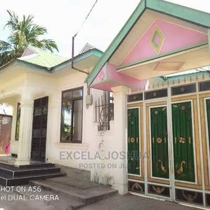 3bdrm House in , Msongola for Sale   Houses & Apartments For Sale for sale in Ilala, Msongola