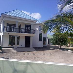 4bdrm House in , Kigamboni for Sale | Houses & Apartments For Sale for sale in Temeke, Kigamboni
