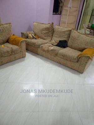 Sofaaa Used | Furniture for sale in Dar es Salaam, Kinondoni