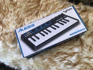 Alesis Mini Keyboard   Audio & Music Equipment for sale in Dar es Salaam, Ilala