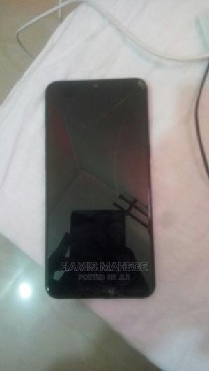 Samsung Galaxy A10s 32 GB Black | Mobile Phones for sale in Dar es Salaam, Temeke