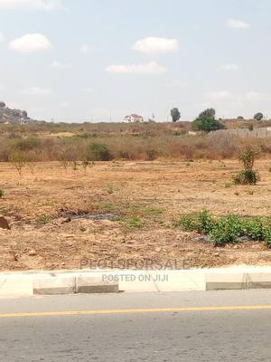 Mashamba Vigwaza (Lipia Laki 3 Kila Mwezi)   Land & Plots For Sale for sale in Kibaha, Mlandizi