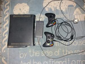 Xbox 360 Used | Video Game Consoles for sale in Dar es Salaam, Temeke
