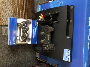 Ps3 Slim 250gb | Video Game Consoles for sale in Arusha Region, Arusha