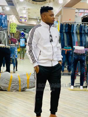Track Original | Clothing for sale in Dar es Salaam, Ilala