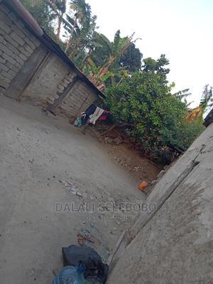 Plot at Makongo Juu M20   Land & Plots For Sale for sale in Dar es Salaam, Kinondoni