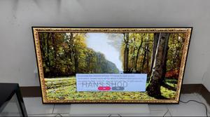 LG OLED 65 Inch 4K Super Slim (Like Toothpick) Smart Tv | TV & DVD Equipment for sale in Arusha Region, Arusha