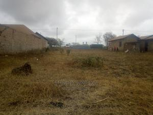Eneo Lipo Morombo Stend Barabaran 25*35 Eneo Linakodishwa   Land & Plots for Rent for sale in Arusha, Central Business Area