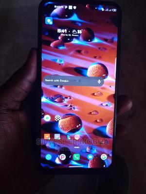 Tecno Spark 5 Pro 64 GB Blue | Mobile Phones for sale in Dar es Salaam, Ilala