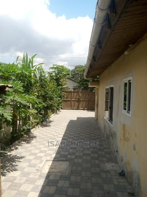 1bdrm Apartment in Sinza Meeda, Kinondoni for Rent   Houses & Apartments For Rent for sale in Kinondoni, Kinondoni