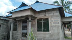 5bdrm House in Mkandi Dalali, Chanika for Sale   Houses & Apartments For Sale for sale in Ilala, Chanika