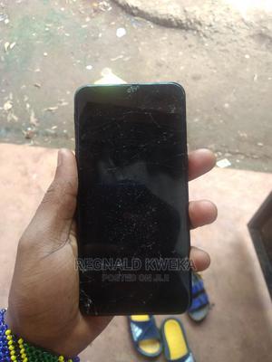 Samsung Galaxy A10s 32 GB Black | Mobile Phones for sale in Kilimanjaro Region, Moshi Urban