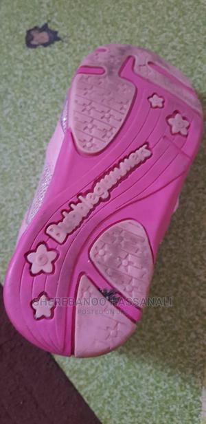 Bubble Gummer Shoes for Kids | Children's Shoes for sale in Dar es Salaam, Ilala